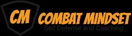 Combat Mindset Logo
